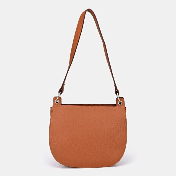 Resim Taba Kadın Mini (Çapraz) Çanta