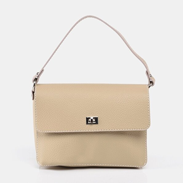 Resim Vizon Kadın Mini (Çapraz) Çanta